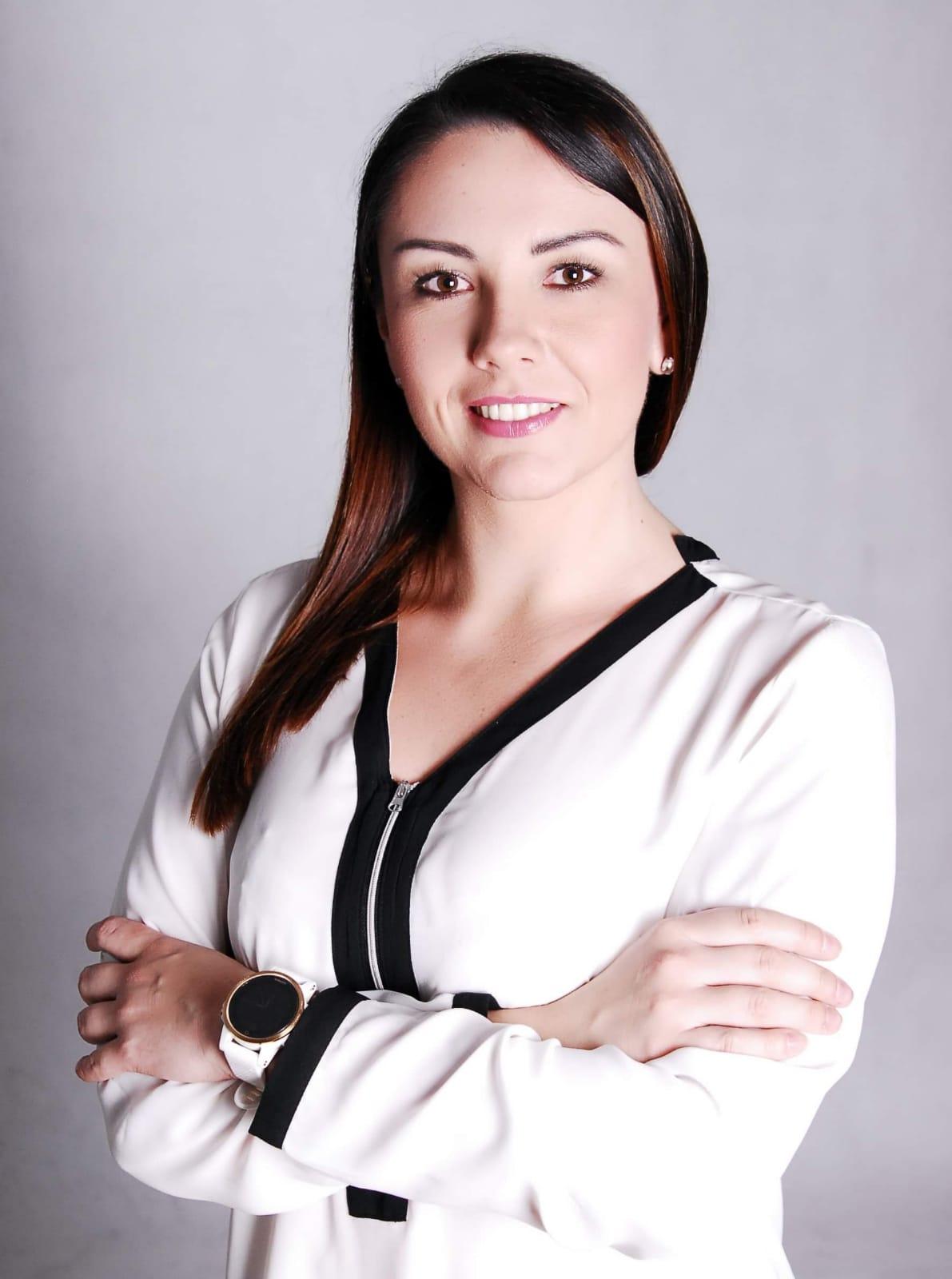 Martyna Murawiecka